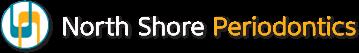 North Shore Periodontics. Auckland, New Zealand your tagline here